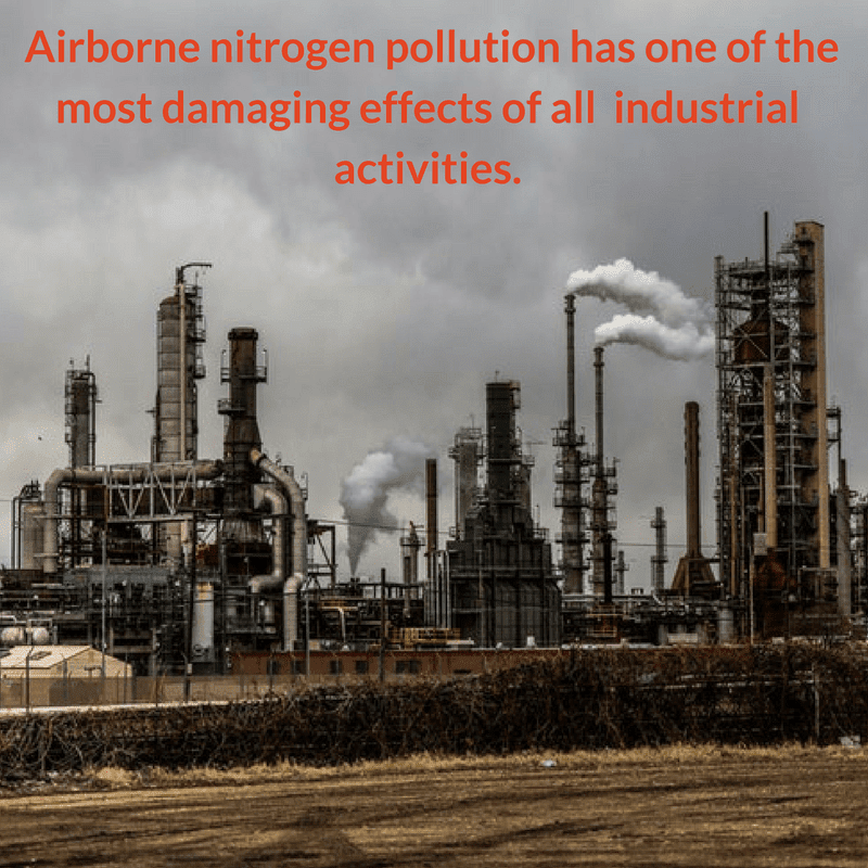 causes-of-air-pollution-3