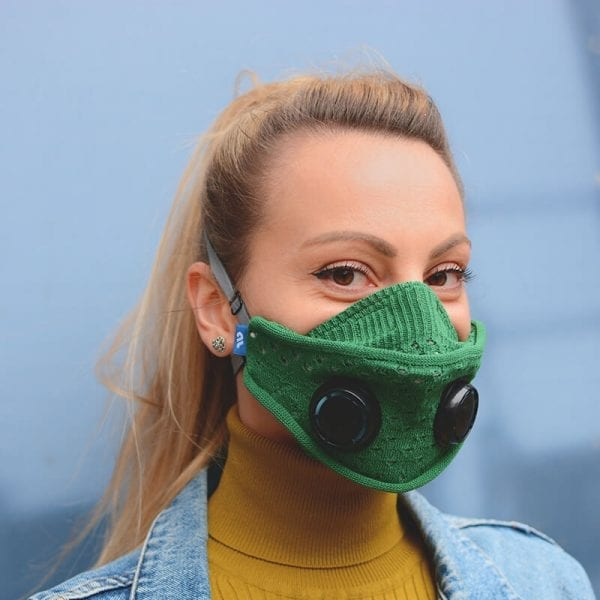 mask, airlief mask, FFP, N95, airlief mask my forest