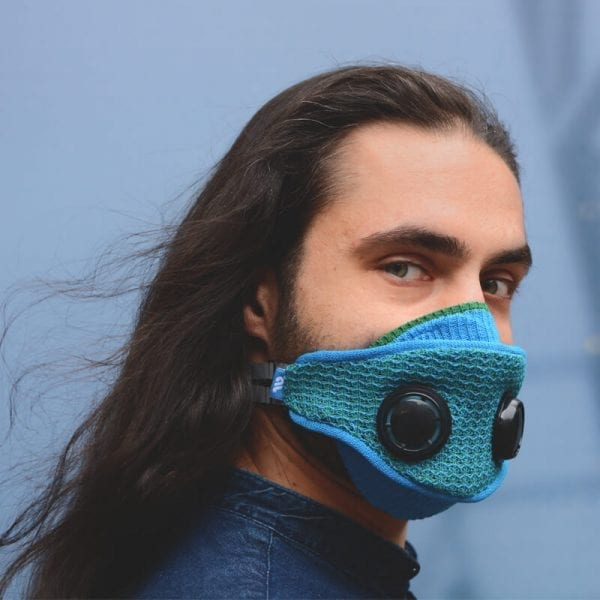 mask, airlief mask, FFP, N95, airlief mask my ocean